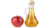 How to Use Apple Cider Vinegar Daily