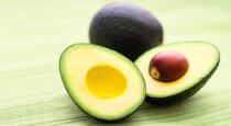 The Importance of Essential Fatty Acids