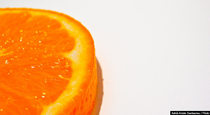 Intravenous Vitamin C Kills Cancer Cells