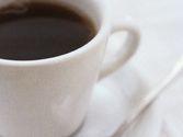 コーヒーや茶に肝臓の保護効果?
