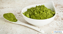 5 Possible Benefits of Moringa oleifera