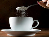 Natural and Artificial Sweeteners Can Be Healthy Sugar Alternatives