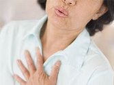 Natural Remedies and Lifestyle Tips for Heartburn Relief