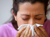 Natural Remedies for Your Allergies