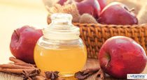 Nine Apple Cider Vinegar Recipes