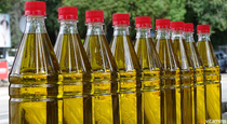 Olive Oil: Benefits and Unexpected Uses