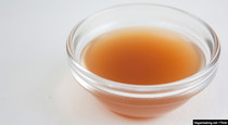 Our 6 Favorite Ways to Use Apple Cider Vinegar