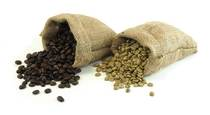Pick the Right Green Coffee Bean Supplement for You
