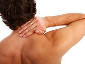 Relieve Sore Muscles Without Medication