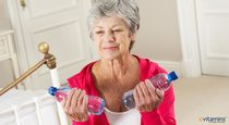 The Role of Exercise in Alzheimer's Prevention