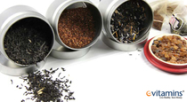 The Ultimate Tea Guide: Brewing, Remedies and More!