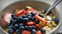 Tips for a Healthier Breakfast