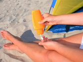 Tips for Protecting Your Skin This Summer