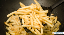 What You Should Know About Trans Fats