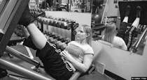 Why Women Should Start Strength Training