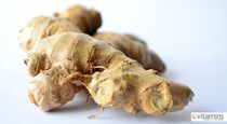 Why You Should Have More Ginger