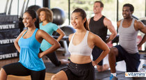 Don't Fall For These Workout Myths