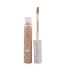 100 Percent Pure Fruit Pigmented Brightening Concealer
