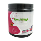 1 Up Nutrition Her Pro Pump - Blue Raspberry - 30 servings