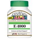 21st Century E-1000