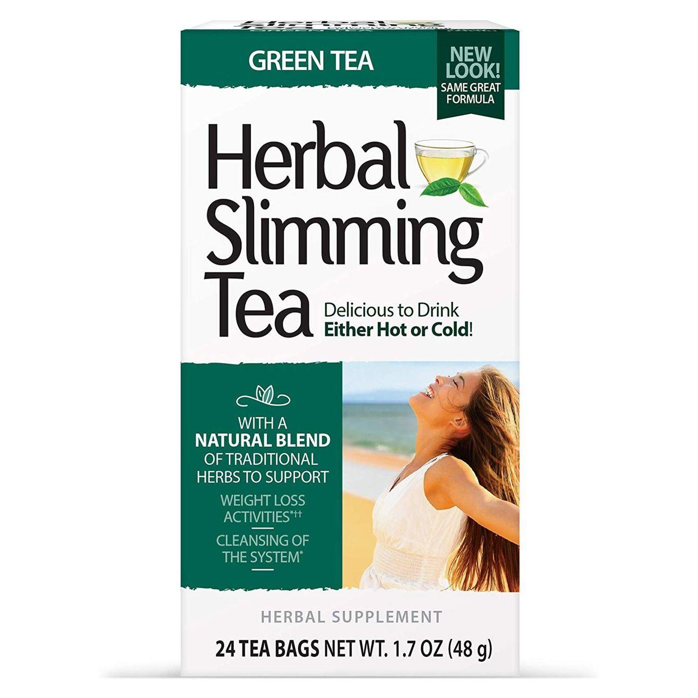akoz slimming tea calculator alimente keto