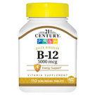 21st Century B-12