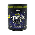 ANSI Xtreme Shock N.O. Pre-Workout