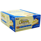 ANSI Gourmet Cheesecake Protein Bar