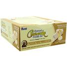 ANSI Gourmet Cheesecake Protein Bar