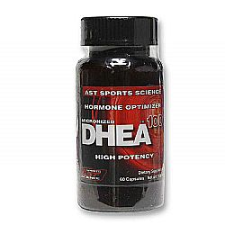 AST Sports Science DHEA 100 mg