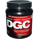 AST Sports Science DGC