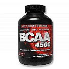 AST Sports Science BCAA 4500 mg