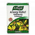 A Vogel Allergy Relief - Pollinosan