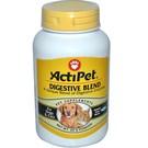 ActiPet Digestive Blend
