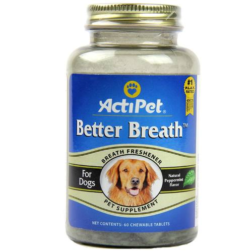 Better Breath