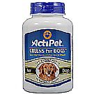 ActiPet Greens for Dogs