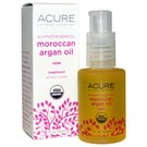 Acure Organics Aromatherapeutic Argan Oil