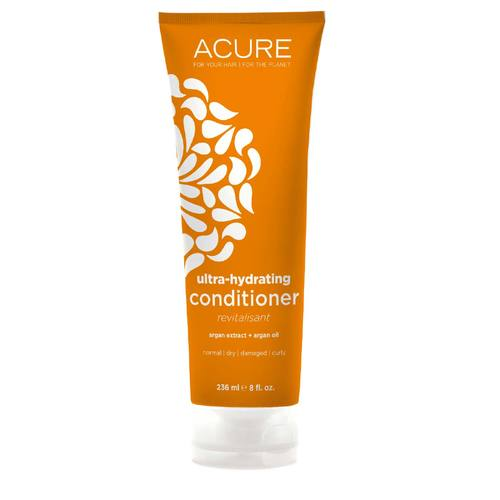 Ultra-Hydrating Conditioner