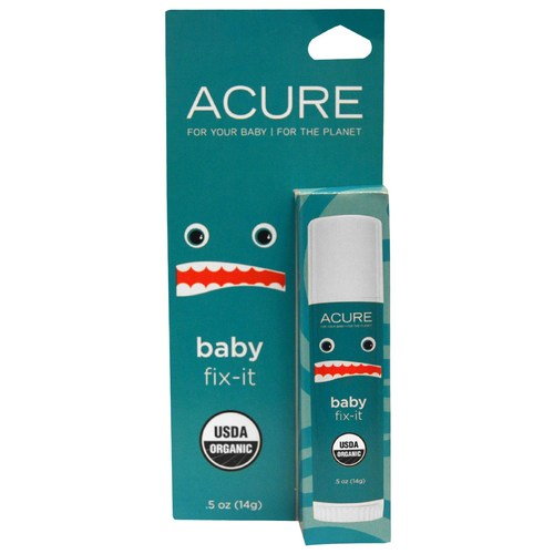 Baby Fix-it Stick