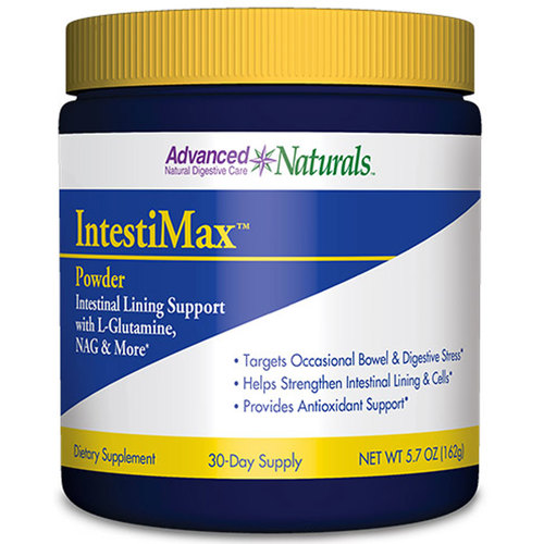 IntestiMax Powder
