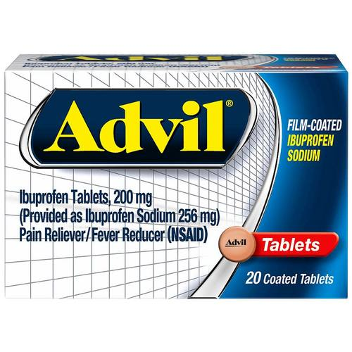 diet pills xenadrine reviews