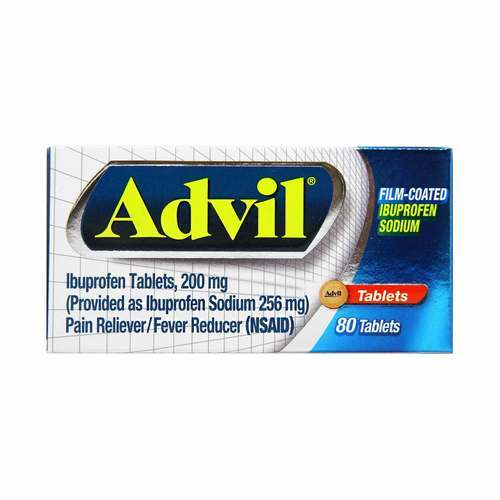 Advil Ibuprofeno 200 mg - 80 Tabletas - 115901_front2020.jpg