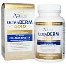 Ageless Foundation UltraDerm Gold Collagen Booster
