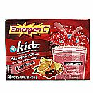 Alacer Emergen-C Kidz 250 mg