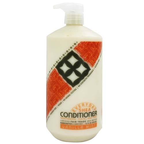 Everyday Shea Conditioner