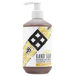 Alaffia Hand Soap