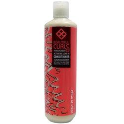 Alaffia Beautiful Curls Leave-In Conditioner