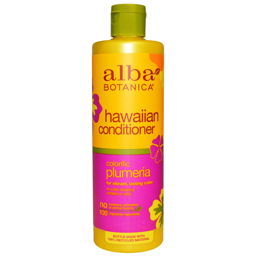 Hawaiian Conditioner