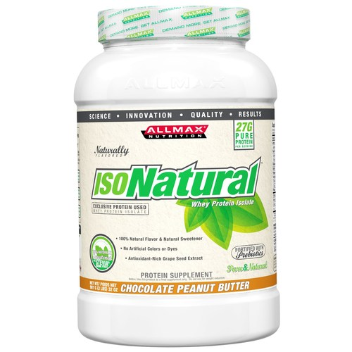 Isonatural