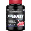 AllMax Nutrition Classic AllWhey